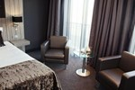 Отель Van der Valk Hotel Middelburg