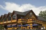 Отель Solstad Hotel & Motel