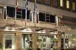 Отель Loews Hotel Vogue