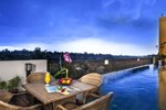 Padjadjaran Suites Hotel Bogor