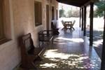 Отель Posada Cavieres Wine Farm