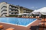 Versilia Holidays Hotel
