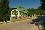 Гостевой дом Villa Lika