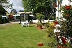 Мини-отель Tresco Rotorua