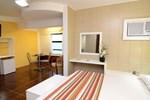 Отель Recife Praia Hotel