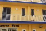 Megaron Hotel