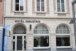 Отель Hotel Industrie