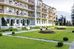 5*Sup. Grand Hotel im Waldhaus Flims Mountain Resort & Spa