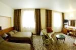 Отель Pažaislis Park Hotel