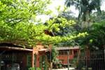 Гостевой дом Pousada Vivendas do Morro Verde