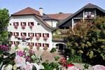 Отель Hotel Gasthof Bräuwirt