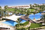 Отель The Westin Dubai Mina Seyahi Beach Resort & Marina