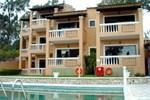 Мини-отель Solea Apartments