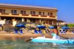 Aureus Hotel