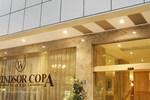 Отель Windsor Copa Hotel