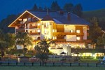 Отель Das Seiwald