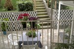 Гостевой дом Le Conchiglie