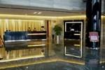 Отель Nantong Jinling Huaqiao Hotel