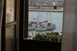Porto Turistico B&B