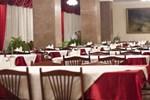 Гостиница Shirak Hotel