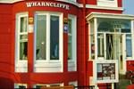 Гостевой дом The Wharncliffe