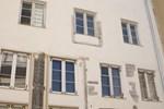 Апартаменты Vene 23 Apartments