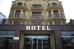 Гостиница Premier Hotel