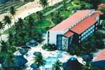 Отель Hotel Canarius D'Gaibu