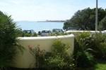 1 Goldwater Gordons Bay