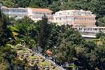 Отель Odysseus Hotel