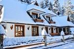 Апартаменты Tatra Chalet
