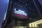 Отель Rhombus Fantasia Chengdu Hotel (Stylish Suite Hotel)