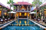 Отель Puri Yuma Hotel