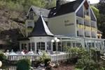 Отель Hotel am Schwanenweiher