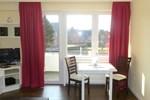 Апартаменты Apartments Wyk auf Föhr - Matthias-Petersen-Haus