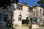 Отель Villa Castellane