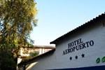 Отель Airport Hotel Costa Rica