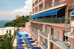 Отель Hotel Mary