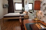 Hotell Wilhelmina