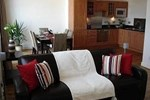 Portland Serviced Apartments