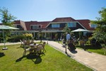 Отель Hotel Tatenhove Texel