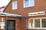 Friesen-Hotel