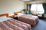 Отель Business Hotel VIP Nangoku
