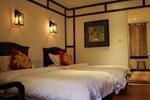 Chengdu Wenjun Mansion Hotel