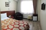 Basak Hotel