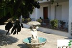 Bed and Breakfast Il Cedro