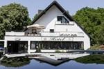Hotel & Restaurant Schomacker