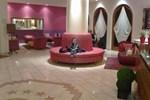 Отель Hotel Casali