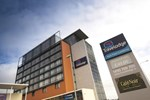 Отель Travelodge Limerick Castletroy