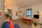 Апартаменты Residence Il Gabbiano
